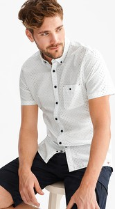 Koszula Westbury Premium
