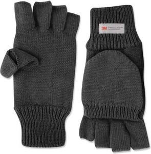 Rękawiczki Mil-Tec