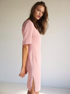 b875f5b44a sukienka simple boutique - stylowo i modnie z Allani
