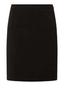 Czarna spódnica Vero Moda Copenhagen