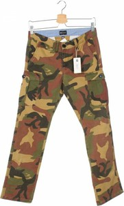 Spodnie Matix