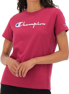 Bluzka Champion