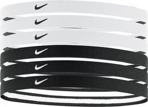 Czapka Nike Accessories