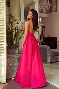 33364a1ba8 sukienki emo producent. - stylowo i modnie z Allani