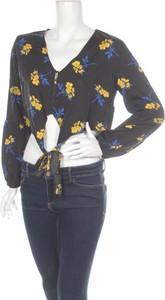 Koszula Influence w stylu casual