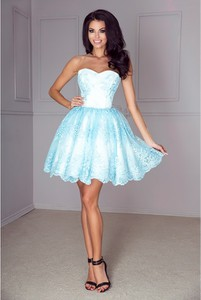 Sukienka by Katie z tiulu