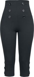 Spodnie Belsira