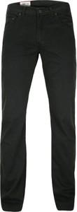 Spodnie PIONEER