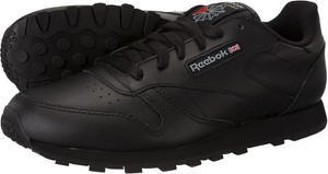 Buty Reebok Classic Leather J 149