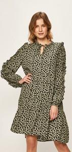 Sukienka Noisy May oversize