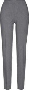 Spodnie bonprix bpc selection w stylu casual