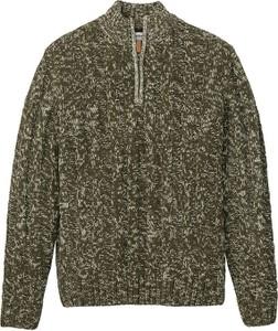 Sweter bonprix John Baner JEANSWEAR