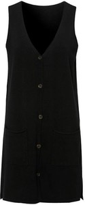 Czarny sweter Cellbes