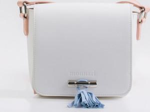 a34393f0ab1a9 małe torebki lakierowane - stylowo i modnie z Allani
