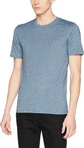T-shirt Selected Homme z krótkim rękawem