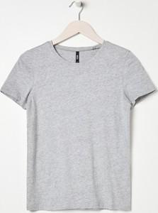 T-shirt Sinsay z krótkim rękawem