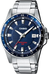 Casio Collection Men MTP-1290D-2AVEF