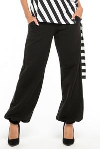 5118286a001aa3 spodnie alladynki duże rozmiary - stylowo i modnie z Allani