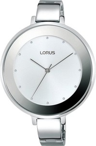 Lorus WATCH Mod. RG237LX9