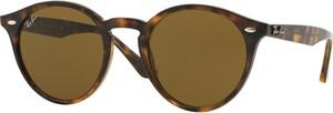 RAY-BAN RB 2180 710/73 - Okulary przeciwsłoneczne - ray-ban