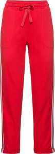 Spodnie sportowe bonprix RAINBOW
