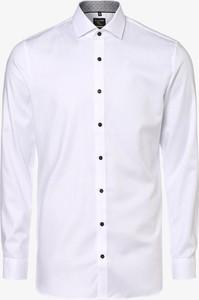 Koszula Olymp No. Six