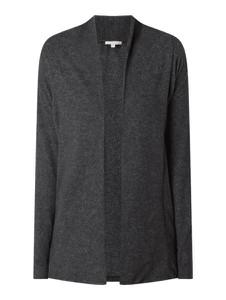 Sweter Tom Tailor Denim w stylu casual