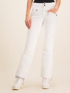 Spodnie sportowe Spyder