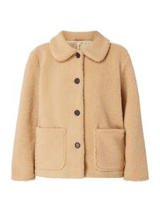 Płaszcz Jake*s w stylu casual