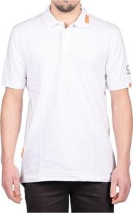 Koszulka polo Suns z krótkim rękawem