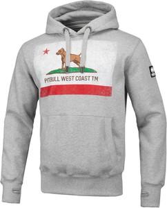 Bluza Pit Bull West Coast
