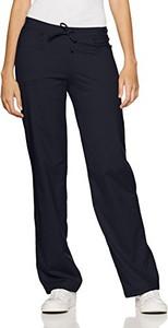 Spodnie sportowe trigema