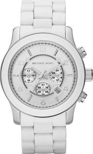 Michael Kors Runway MK8108 46mm
