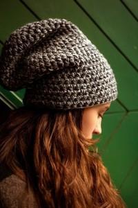 81fc0347817372 czapka krasnal damska - stylowo i modnie z Allani