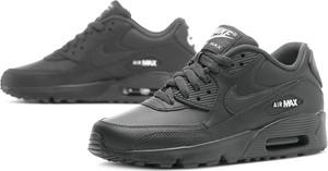 Buty męskie Nike wyprzedaż, kolekcja jesień 2019