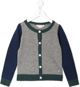Sweter Bonpoint