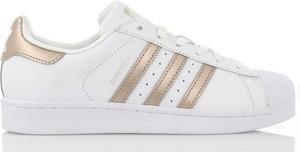 16b6552ff2394 Trampki i tenisówki Adidas wyprzedaż, kolekcja wiosna 2019