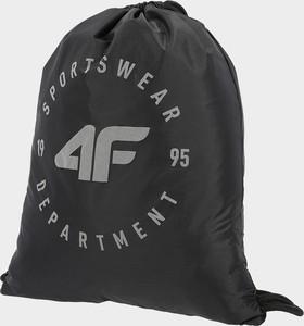 Plecak męski 4F