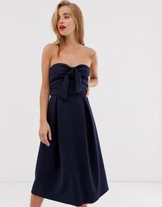 Sukienka True Violet
