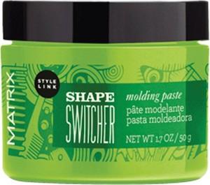 MATRIX STYLE LINK Shape Switcher pasta elastycznie modelująca włosy 50ml