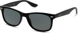 Ray-Ban Ray Ban 9052S Okulary przeciwsłoneczne dziecięce