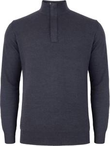 Sweter Pako Lorente