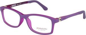 Okulary korekcyjne Solano S 50115 D