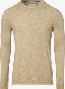 Sweter Marc O'Polo z bawełny w stylu casual