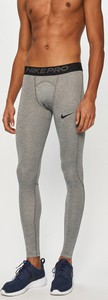 Spodnie sportowe Nike z dzianiny