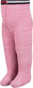 Odzież niemowlęca Tommy Hilfiger dla dziewczynek