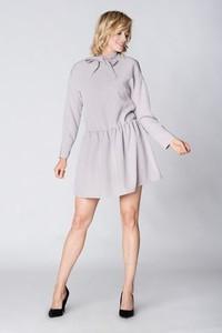 d64a58cb3d sukienki w stylu vintage - stylowo i modnie z Allani