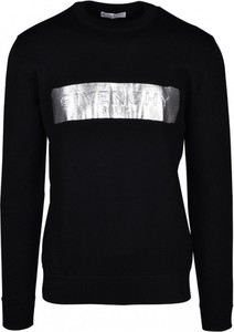 Bluza Givenchy w młodzieżowym stylu
