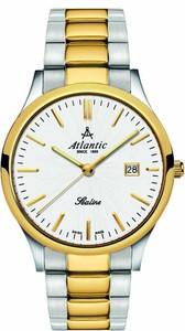 ATLANTIC Sealine 62346.43.21