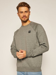 Bluza Under Armour w stylu casual
